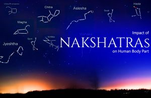 Magha Nakshatra born natives – Vedic Astrology – By: Sachin Sharmaa