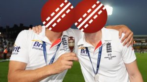 England Test team of the decade – as picked by BBC Sport readers