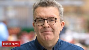 Tom Watson stood down over Labour Party 'brutality'