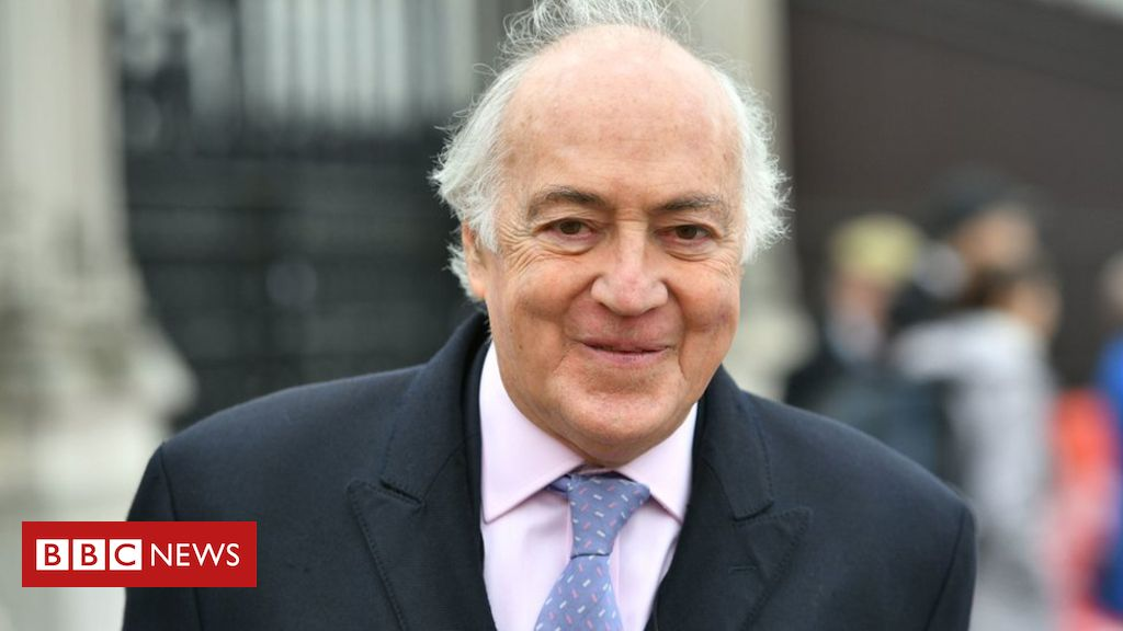 Michael Howard: Judges sometimes 'distort' the law to reach result they want