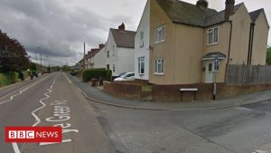 Woman on mobility scooter dies in Cannock hit-and-run