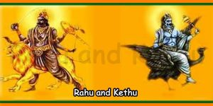 Best Remedies for kaal sarp dosh