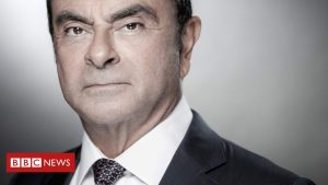 Carlos Ghosn: How did the Nissan ex-boss flee from Japan?