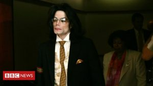 Leaving Neverland: Court rules accusers can sue Michael Jackson companies