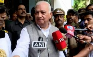 Kerala Governor Arif Mohammed Khan Says No Legal Validity Of Resolution Against Citizenship Amendment Act