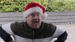 Gavin and Stacey Christmas special is most-watched TV comedy for 17 years
