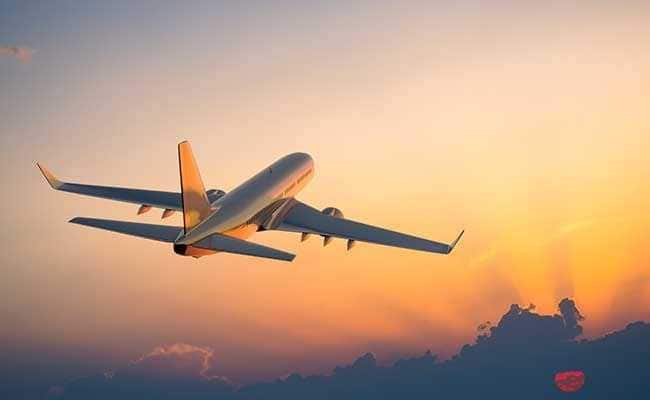 US Tells Its Airlines To Avoid Pakistan Airspace